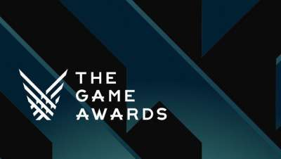 The Game Awards 2017: названы игры-победители