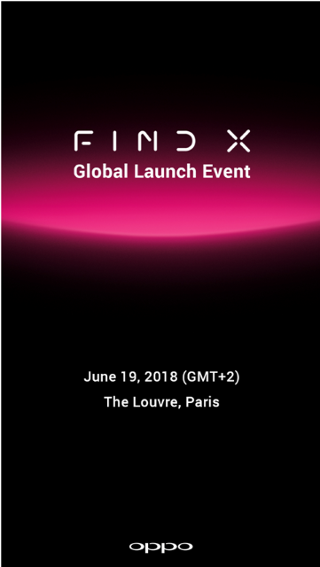Find X Global Launch Event.png